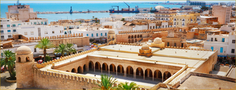UNESCO World Heritage Site,