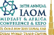 IAOM-DUBAI