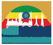 IAOM-2016-ETHIOPIA